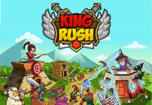 king-rush-mobile-game-for-ios-and-android