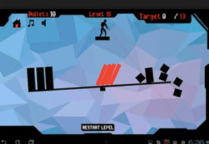 shoot-em-down-android-game